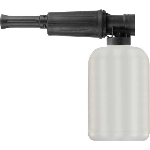 ST-73.2 Foam Lance Grey - 2.1 + 2L Bottle (no pad) - Chiefs Australia