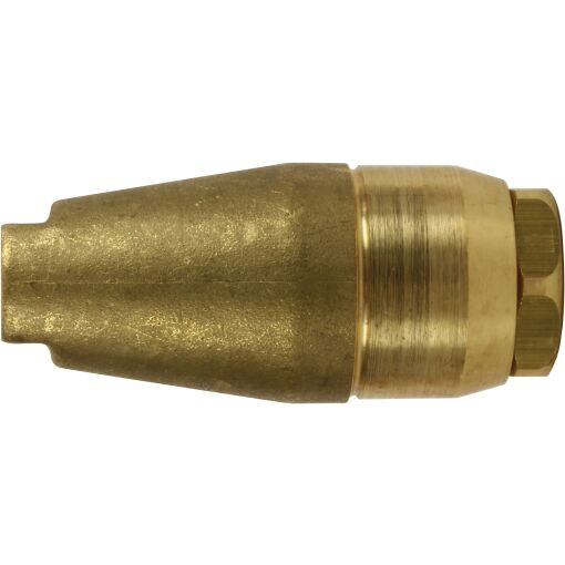 ST-357 Turbo Nozzle 065 without Cover - Chiefs Australia