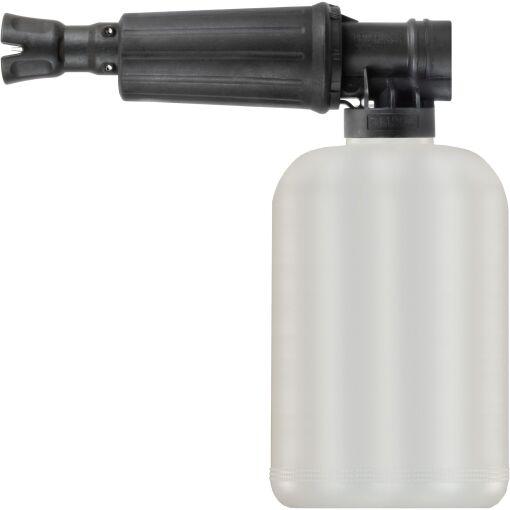 ST-73.1 Foam Lance Black-1.25 + 2L Bottle - Chiefs Australia