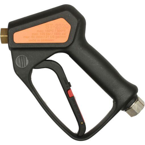 "ST-2320 High Pressure Gun (outlet: 1/4""F) - Chiefs Australia"