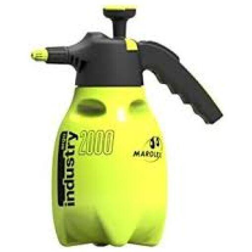 Sprayer ERGO Master Industry 2L - Chiefs Australia