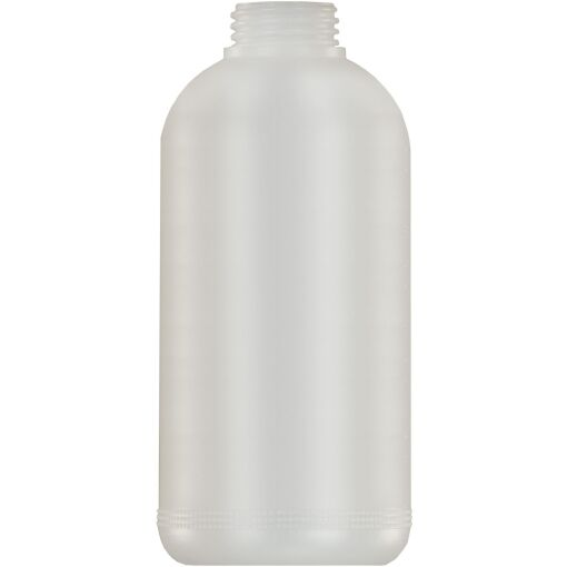 ST70/73 Foam Lance 1L Bottle - Chiefs Australia