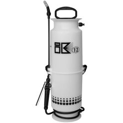 Hand Pump Sprayers