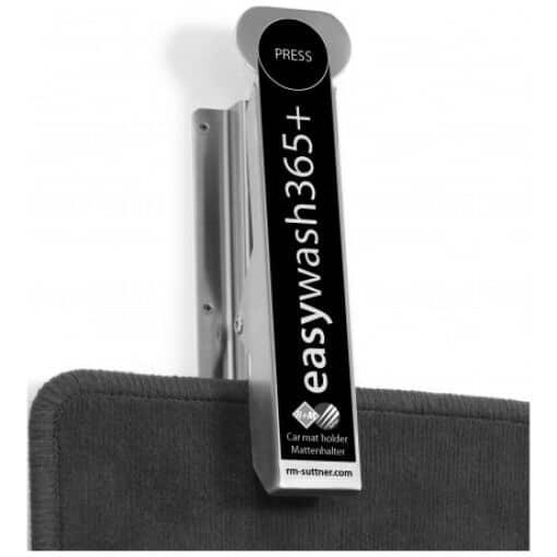 Easywash 365+ Car Mat Holder (240mm) - Chiefs Australia