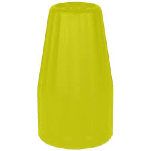 ST-357 Replacement Cover Yellow - Chiefs Australia