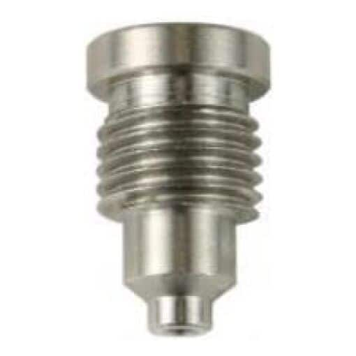 ST-160 Injector Nozzle (threaded) - select size required - Chiefs Australia