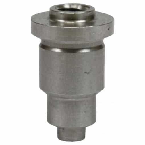 ST-164 Injector Nozzle (Plug-In) - select size required - Chiefs Australia