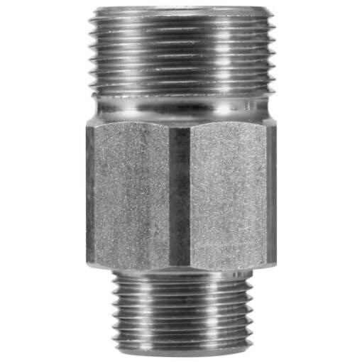 Ultra High Pressure Filter suits ST-164 M22 x 3/8M - Chiefs Australia